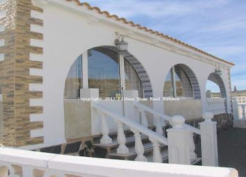 Thumbnail 2 bed bungalow for sale in Camposol, 30875. Murcia, Spain