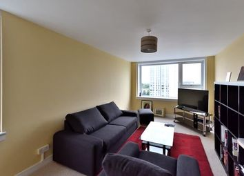 Thumbnail 3 bedroom flat to rent in Bray, Fellows Road, London