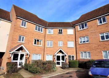 Thumbnail 1 bedroom flat to rent in Creswell Place, Cawston, Rugby