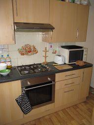 2 bed terraced house to rent in Harold Mount, Hyde Park, Leeds LS6