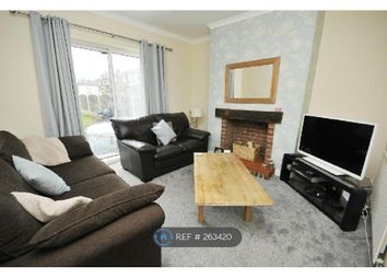 Thumbnail 2 bed terraced house to rent in Pleasant Place, Chesterfield