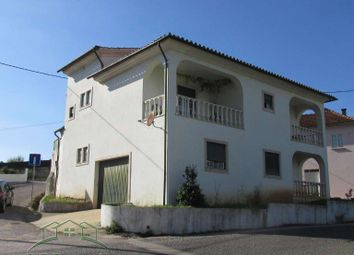 Thumbnail 4 bed property for sale in Miranda Do Corvo, Coimbra, Portugal