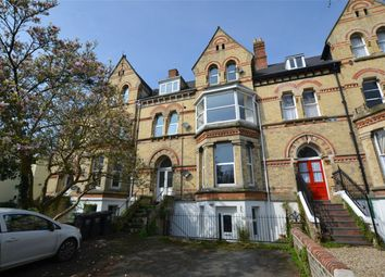 Thumbnail 2 bedroom flat for sale in Victoria Road, Barnstaple