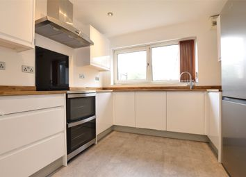 Thumbnail 3 bed terraced house for sale in Duchess Way, Bristol, Somerset