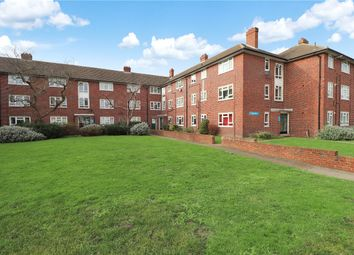 Thumbnail 3 bed flat for sale in Berney House, Upper Elmers End Road, Beckenham