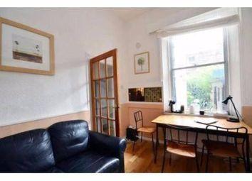 Thumbnail 4 bedroom terraced house to rent in Drayton Park, Islignton