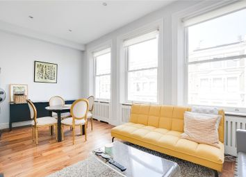 2 bed property for sale in Castletown Road, Barons Court, West Kensington, London W14