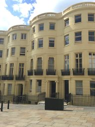 Thumbnail 5 bedroom maisonette to rent in Western Road, Brighton, East Sussex