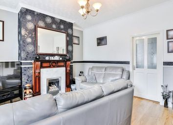 Thumbnail 2 bed terraced house for sale in Allendale Street, Colne, Lancashire