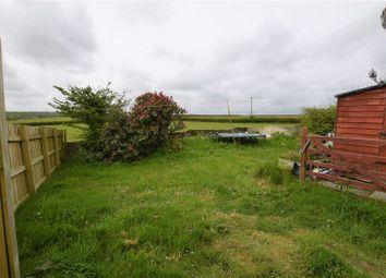 Thumbnail Land for sale in Tresmeer, Launceston