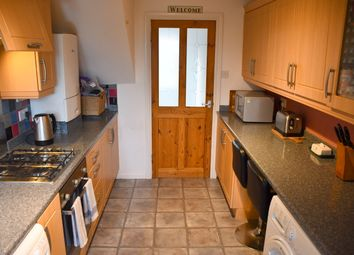 3 bed end terrace house to rent in Wallis Close, Draycott, Derby DE72