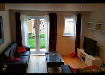 Thumbnail Room to rent in Renshaw Close, Catford, London
