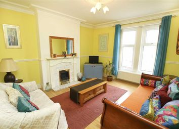 Thumbnail 3 bed flat for sale in Gretna Terrace, Felling, Gateshead