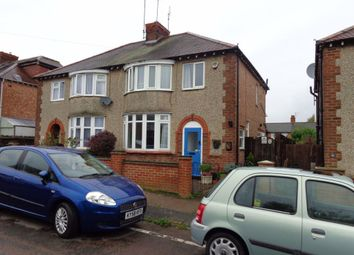 Thumbnail 1 bed property to rent in Talbot Road, Rushden