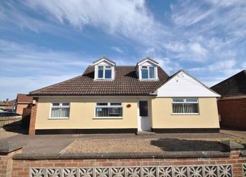Thumbnail 5 bed detached house to rent in Westwood Drive, Hellesdon, Norwich