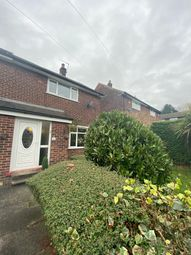 Thumbnail 3 bed semi-detached house to rent in New Ridd Rise, Hyde