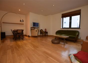 Thumbnail 2 bed flat to rent in The Waterfront, 30 Hotwell Road, Bristol