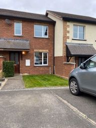 Thumbnail 2 bed terraced house for sale in 54 Erin Way, Port Erin
