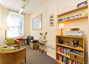 Thumbnail Serviced office to let in 37-41 Gower Street, London