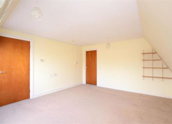 Thumbnail 2 bed property for sale in Rogate Road, Worthing, West Sussex