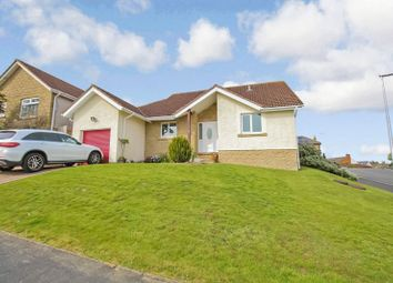 Thumbnail 2 bed bungalow for sale in Southway, Tedburn St. Mary, Exeter