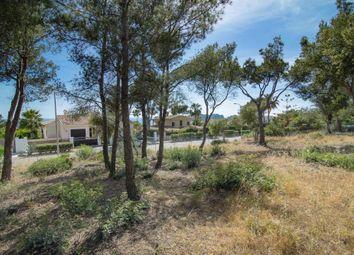 Thumbnail Land for sale in 07180, Calvià / Santa Ponça, Spain