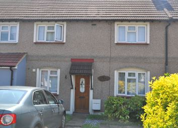 Thumbnail 2 bed detached house to rent in Lovel Avenue, Welling, Kent, United Kingdom