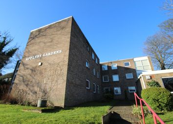 Thumbnail 2 bed flat to rent in 898 Manchester Road, Bury