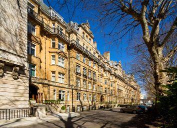 Marylebone Road, London NW1 property