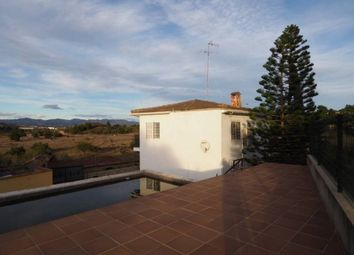 Thumbnail 4 bed finca for sale in Benaguasil, Valencia, Valencia, Spain