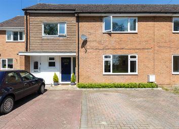 Thumbnail 1 bed flat to rent in Errington Road, Moreton-In-Marsh
