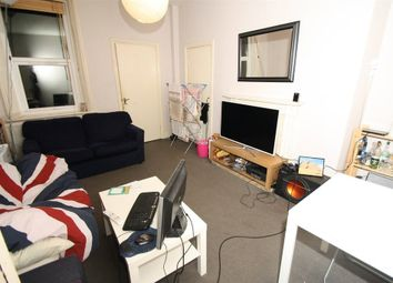 Thumbnail 4 bedroom maisonette to rent in Hotspur Street, Heaton, Newcastle Upon Tyne