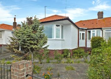 Thumbnail 3 bed bungalow for sale in Wear Bay Road, Folkestone