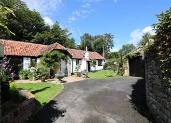 Thumbnail 2 bed barn conversion for sale in Hunstrete, Pensford, Bristol