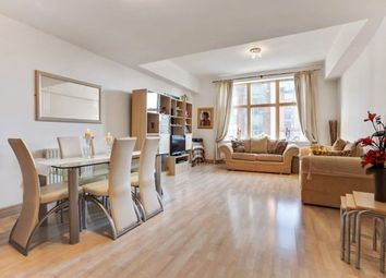 2 bed flat to rent in 53 Hutcheson Street, Glasgow G1