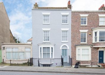 4 bed property for sale in Trinity Square, Margate CT9