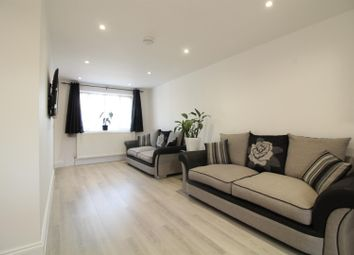 Thumbnail 3 bed terraced house for sale in Malkin Drive, Church Langley, Harlow