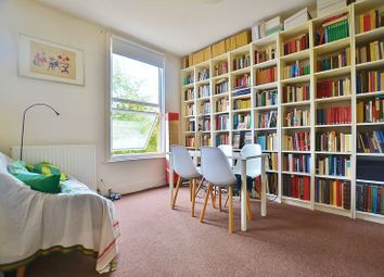 Thumbnail 1 bed maisonette to rent in Narford Road, London