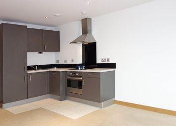 1 bed flat for sale in Vm2, Salts Mill Road, Shipley BD17