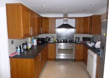 Thumbnail 5 bed property to rent in Pendennis Road, Bedford, Bedfordshire