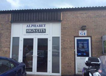 Thumbnail Pub/bar for sale in Unit G4, Rudford Industrial Estate, Arundel