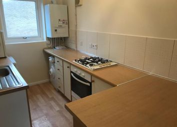 Thumbnail 1 bedroom flat to rent in Stanshaws Close, Bradley Stoke