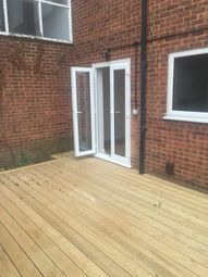 Thumbnail 2 bed flat to rent in 64 Hatherly Road, Sidcup