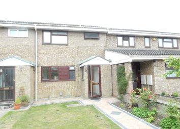 Thumbnail 3 bed property to rent in Melrose Walk, Aylesbury