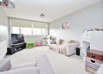 Thumbnail 2 bed flat for sale in Selwyn Place, St. Pauls Cray, Orpington