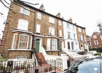 Thumbnail Studio to rent in Queensdale Road, Holland Park
