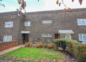 Thumbnail 3 bed terraced house for sale in Shawbridge, Harlow