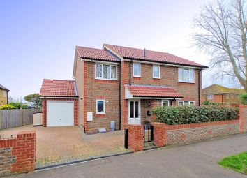 4 bed detached house for sale in West Meads Drive, Aldwick PO21