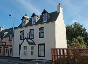 Thumbnail 4 bed property for sale in Hillview, Broadford, Isle Of Skye