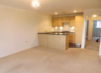 Thumbnail 2 bed flat to rent in New Lane, Huntington, York